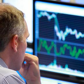 Abril deve ser forte para os mercados - Morgan Stanley