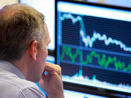 Como lidar com o ruído de mercado?