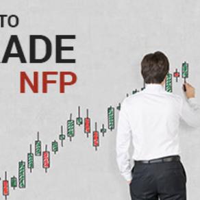 Atenção ao dia de hoje: temos o indicador NFP nos EUA