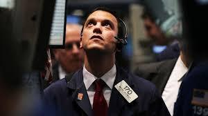 Decisão do FED pode produzir reações fortes nos mercados