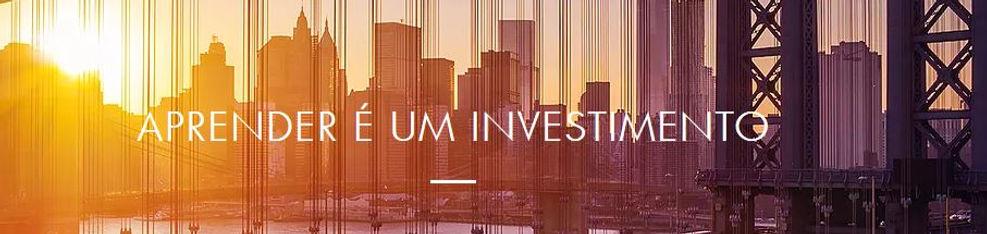 Aprender_é_um_investimento.JPG