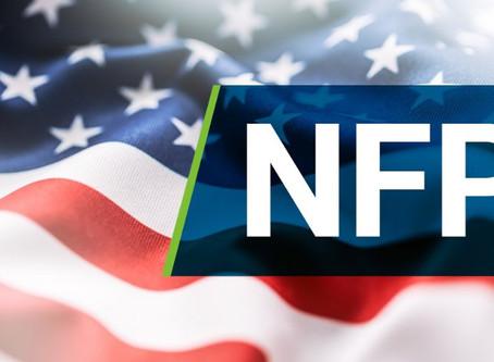 Atenção investidores ao NFP!