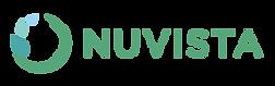 Nuvista_logo_horz.png