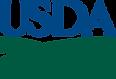 USDA-logo-color.png