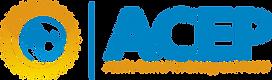 12-1-2014-ACEP-logo.png