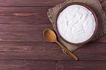 AK_Yogurt Clay Plate.jpg
