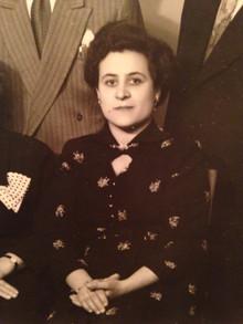 Nana Souzi