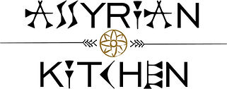 Assyrian Kitchen Logo - Final Color.jpg