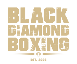 Black Diamond Logo Gold Hex Code d3bc8d.