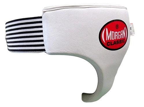 Morgan Ladies Ovary Protector
