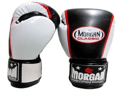 Morgan Classic Boxing Gloves 16oz