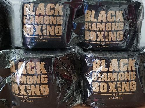 Boxing Handwraps 180 cm
