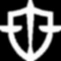 karlson-garza-logo-white-500x500.png