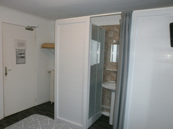 P3020183  chambre