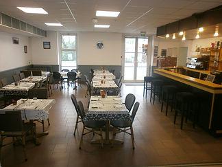 P1280107  salle restaurant .JPG