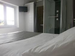 P2110245  chambre