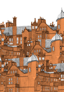 houses colour final .jpg