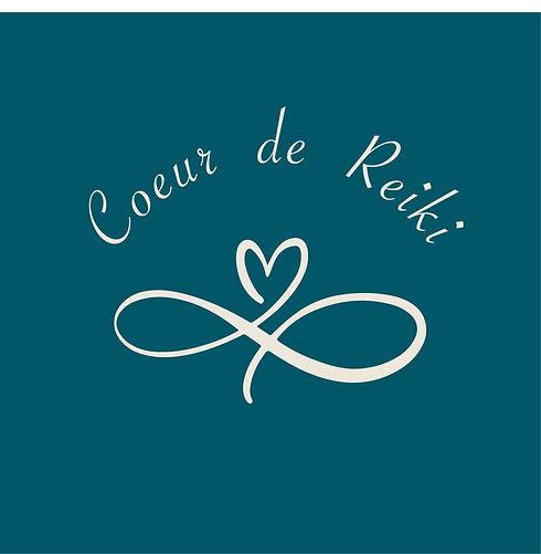 Soin Reiki Genève-Coeur de Reiki