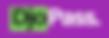 DjoPass logo_edited.png