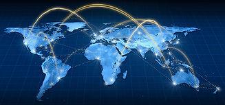 cross-trade.jpg