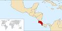 mapa_panamá.png