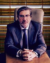 Alejandro V1.png