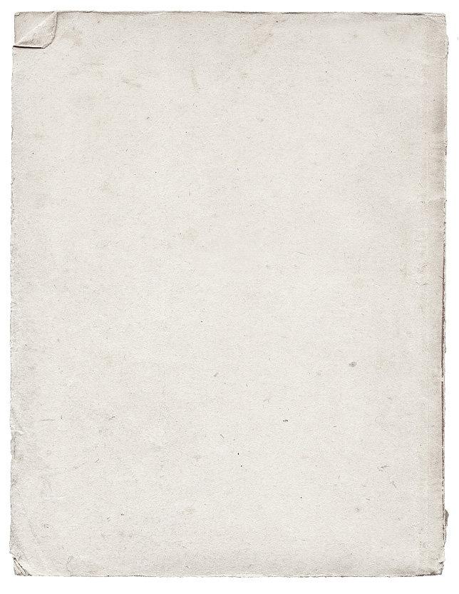 old-paper-6.jpg