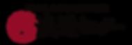 nikutsu_logo.png