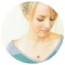 new profile pic aug2014.jpg