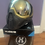Thumbnail: HK Army SLR goggle Alloy