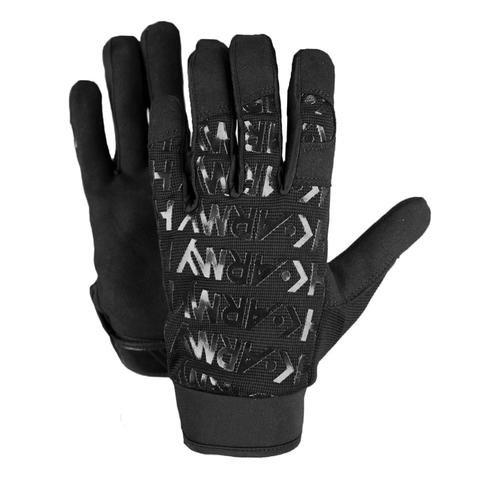 HK HSTL gloves