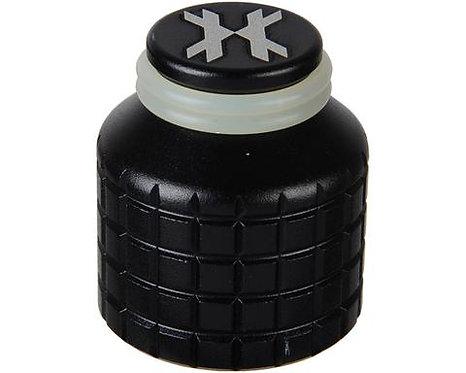 HK Tank thread guard (black)