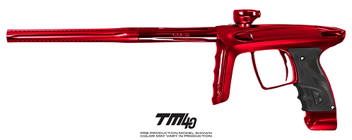 Luxe TM40 Red