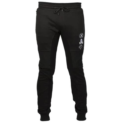 HK circuit jogger pants