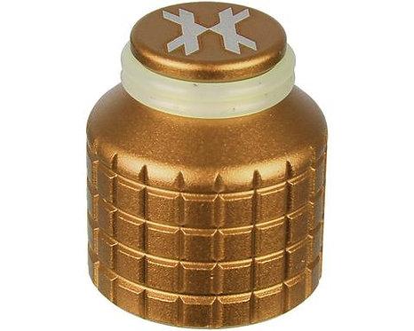 HK Tank thread guard (gold)