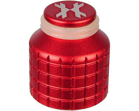 HK Tank thread guard (red)