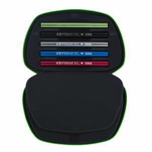 freak XL Boremaster kit