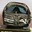 Thumbnail: HK Army SLR Nova