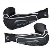 T3 Elbow pads