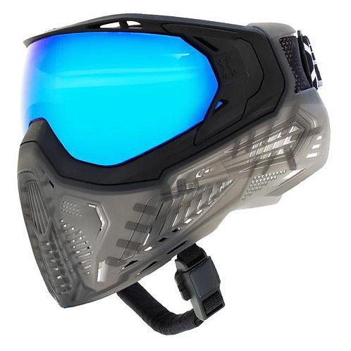 HK SLR goggle Currant