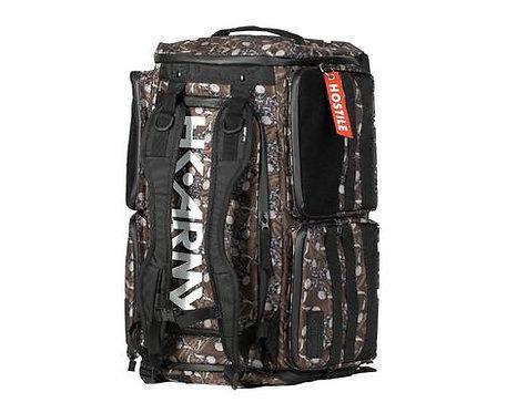 expand backpack ( hostilewear)