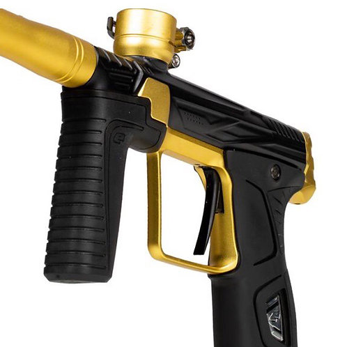 Hk Army 170R black/gold