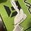 Thumbnail: Push mask extensions