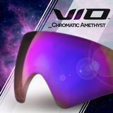 virtue vio lens amethyst