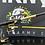 Thumbnail: Hk Army 170R black/gold