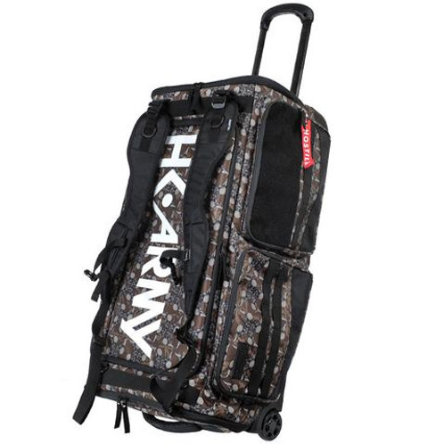 HK expand roller gearbag (hostilewear)