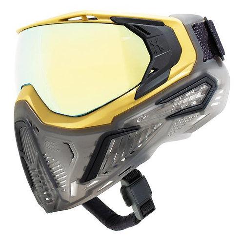 HK Army SLR goggle Alloy