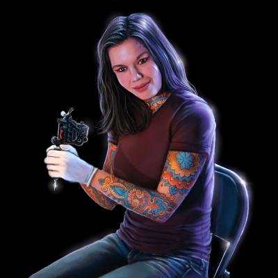 MW_ITEM_14_TattooArtist_01.png