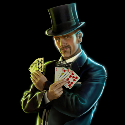 MW_item_84_CardShark_prog4.png
