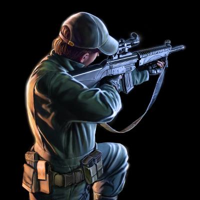 MW_item_77_Sniper_prog3.png